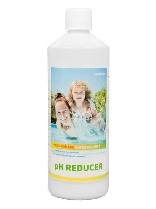 1kg-aquasplash-ph-reducer
