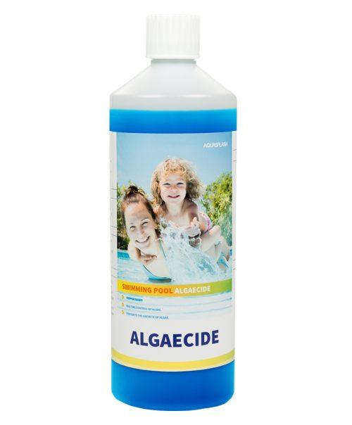 1l-aquasplash-algaecide