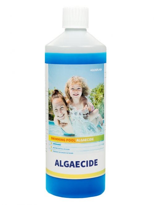 1l-aquasplash-algaecide