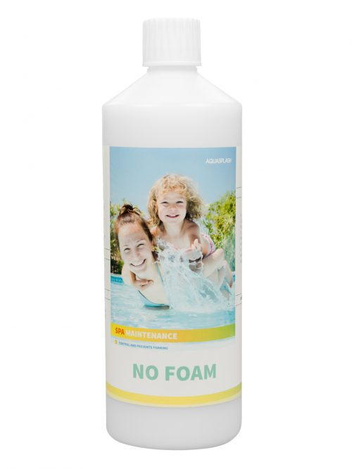1l-aquasplash-no-foam