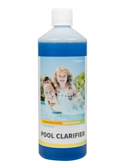 1l-aquasplash-pool-clarifier