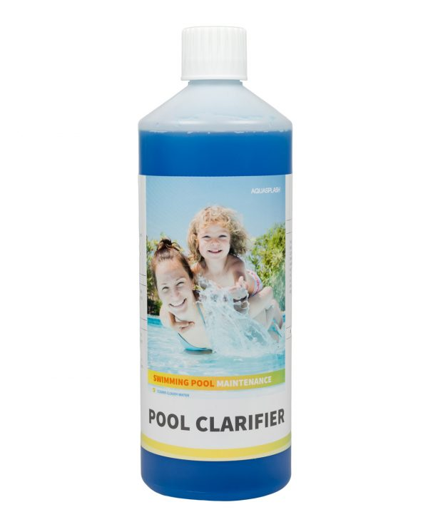 1l-aquasplash-pool-clarifier