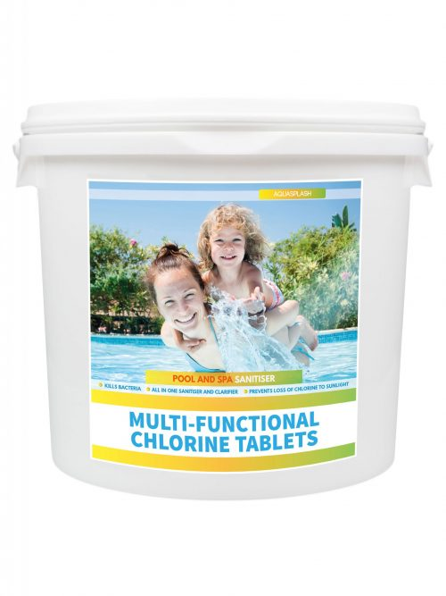 5KG-BUCKET-MULTIFUNCTIONAL-TABLETS