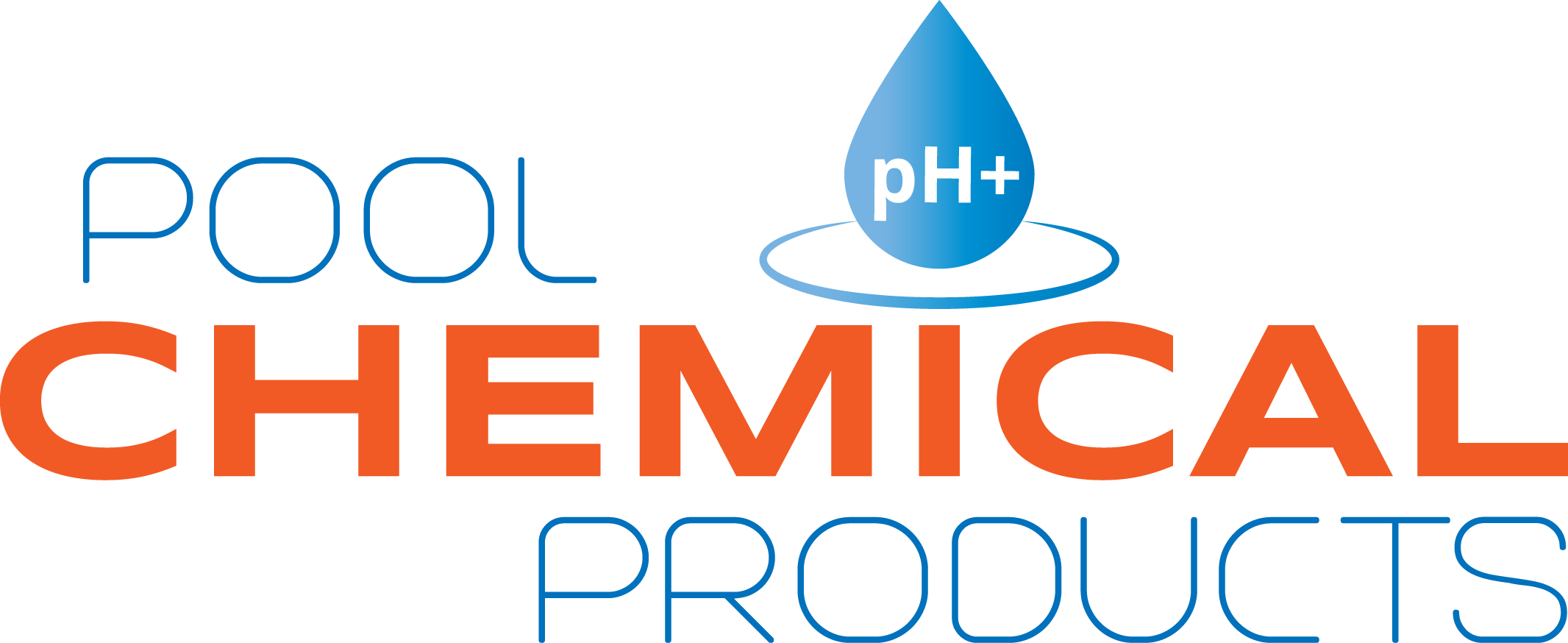 poolchemicalproducts.com