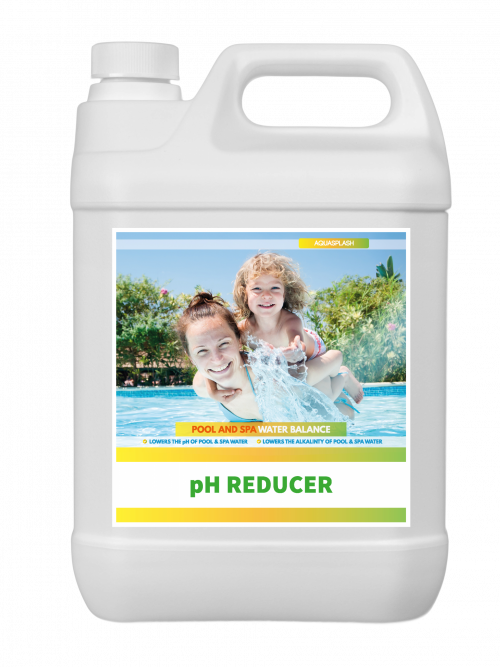 pH-REDUCER