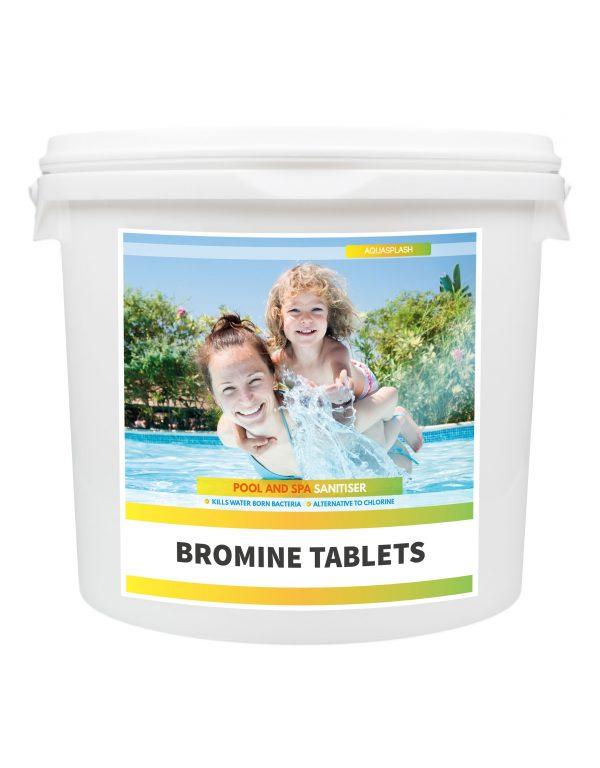 5KG-BUCKET-BROMINE-TABLETS