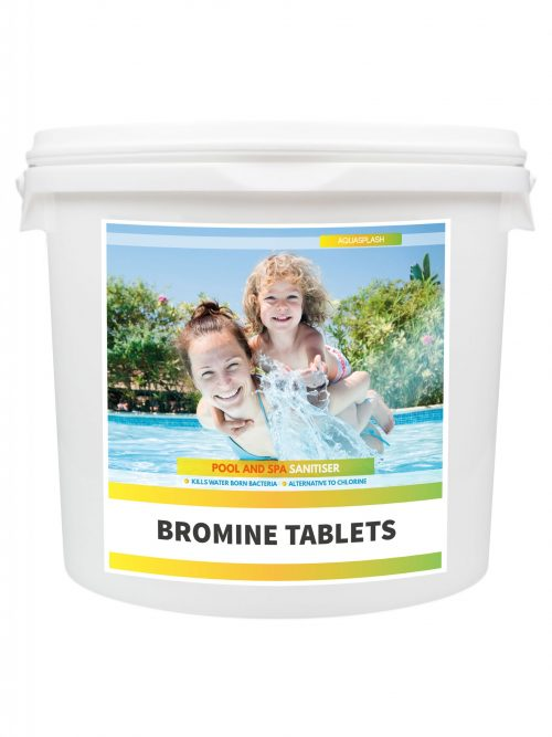 5KG-BUCKET-BROMINE-TABLETS