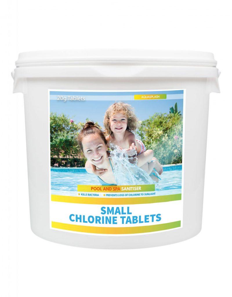 5kg-BUCKET-MULTIFUNCTIONAL-CHLORINE-GRANULES