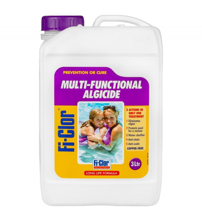 Fi-Clor-Multifunctional-Algaecide-3ltr
