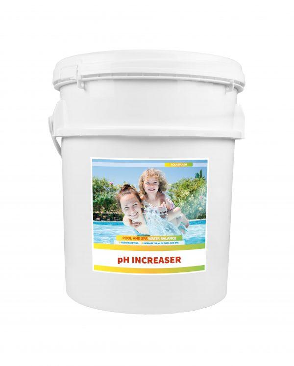 25kg-ph-increaser