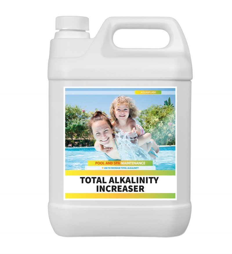 TOTAL-ALKALINITY-INCREASER