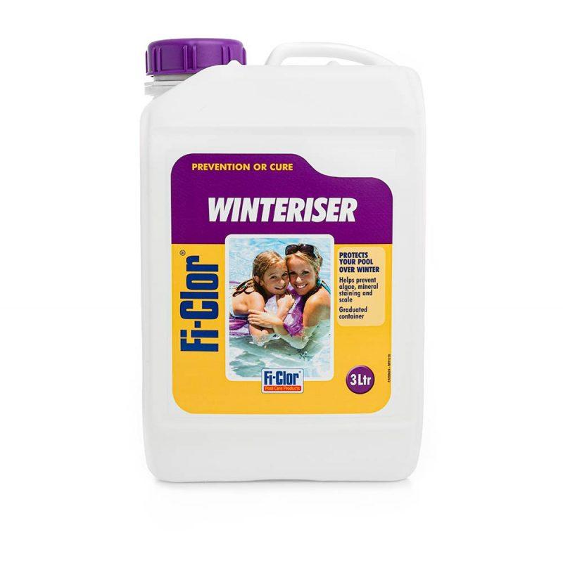 Fi-Clor Winteriser 3Ltr