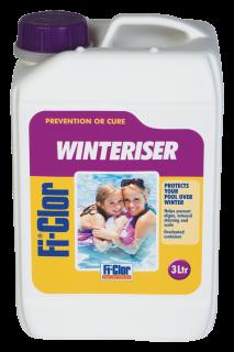 fi-clor winteriser
