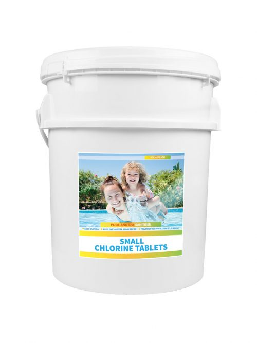 25KG-SMALL-CHLORINE-TABLETS