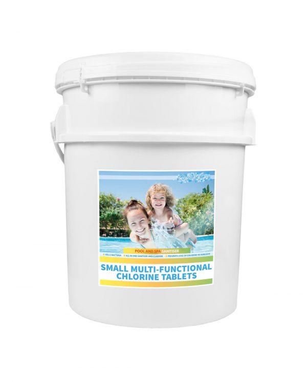 aquasplash-25kg-small-multifunctional-chlorine-tablets