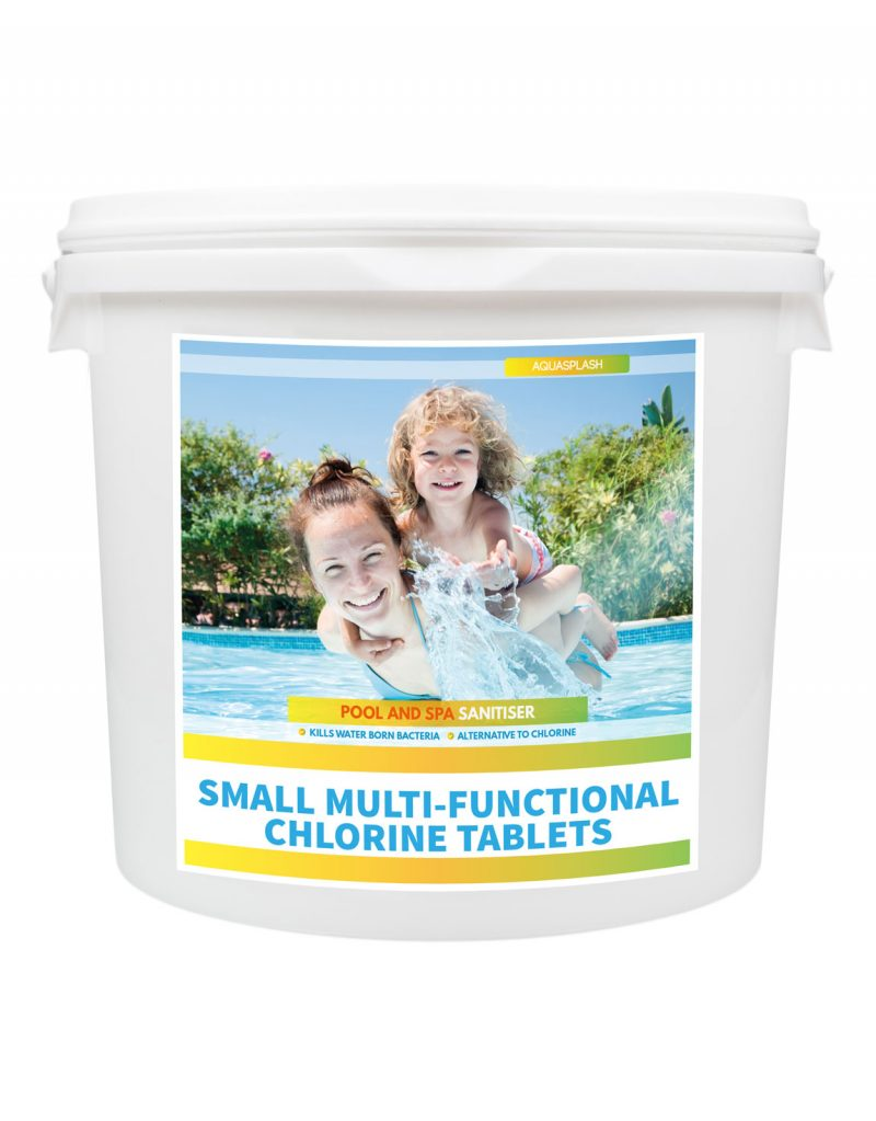 aquasplash-5kg-small-multifunctional-chlorine-tablets