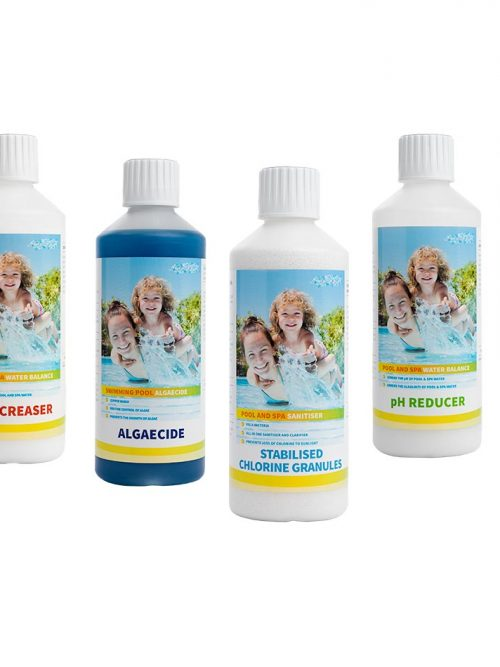 aquasplash starter kit above ground pool above ground poolRemove term: algaecide algaecideRemove term: aquasplash aquasplashRemove term: chlorine granules chlorine granulesRemove term: disinfection disinfectionRemove term: hot tub hot tubRemove term: hottub hottubRemove term: intex intexRemove term: ph increaser ph increaserRemove term: ph reducer ph reducerRemove term: spa spaRemove term: spa water spa waterRemove term: starter kit starter kitRemove term: swimming pool chemicals swimming pool chemicalsRemove term: swimming pool starter kit swimming pool starter kit